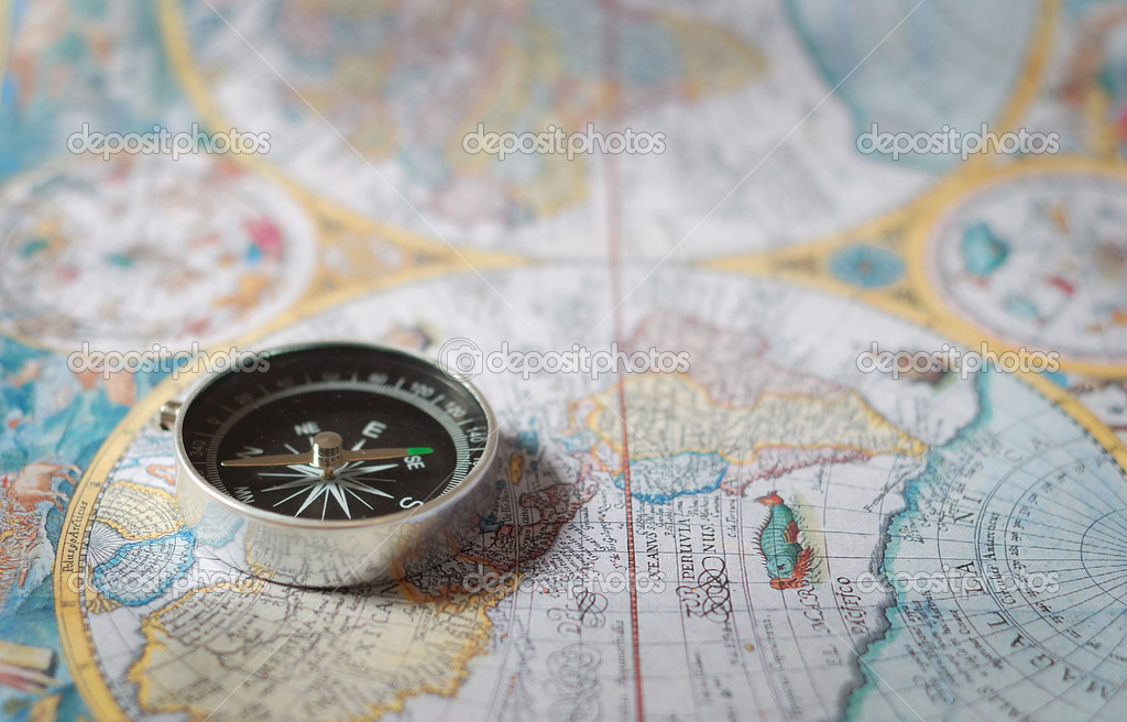 [Изображение: depositphotos_2601079-stock-photo-compass.jpg]
