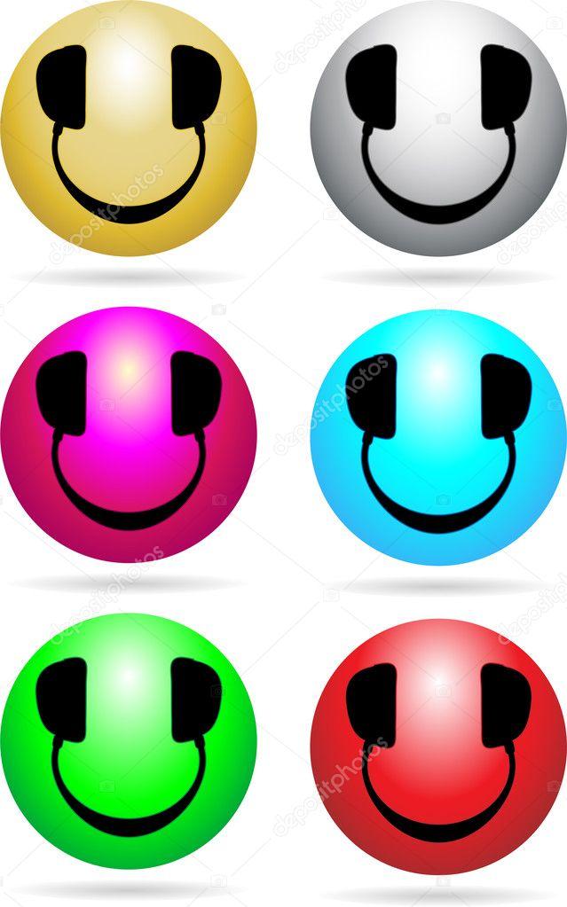 emotikony datování nejlepší ledoborce online dotazy