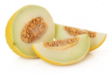Honeydew Nelon