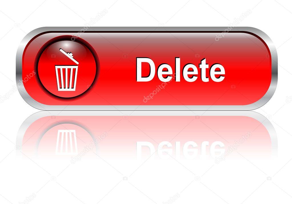 фотографии кнопка очистить картинкой инструкция, документы