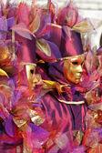 Fotografie Karneval in Venedig