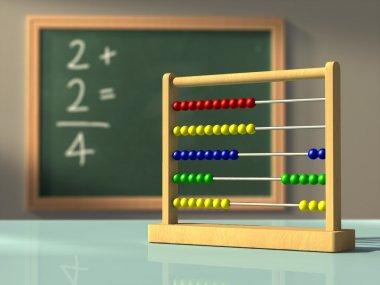 Simple mathematics