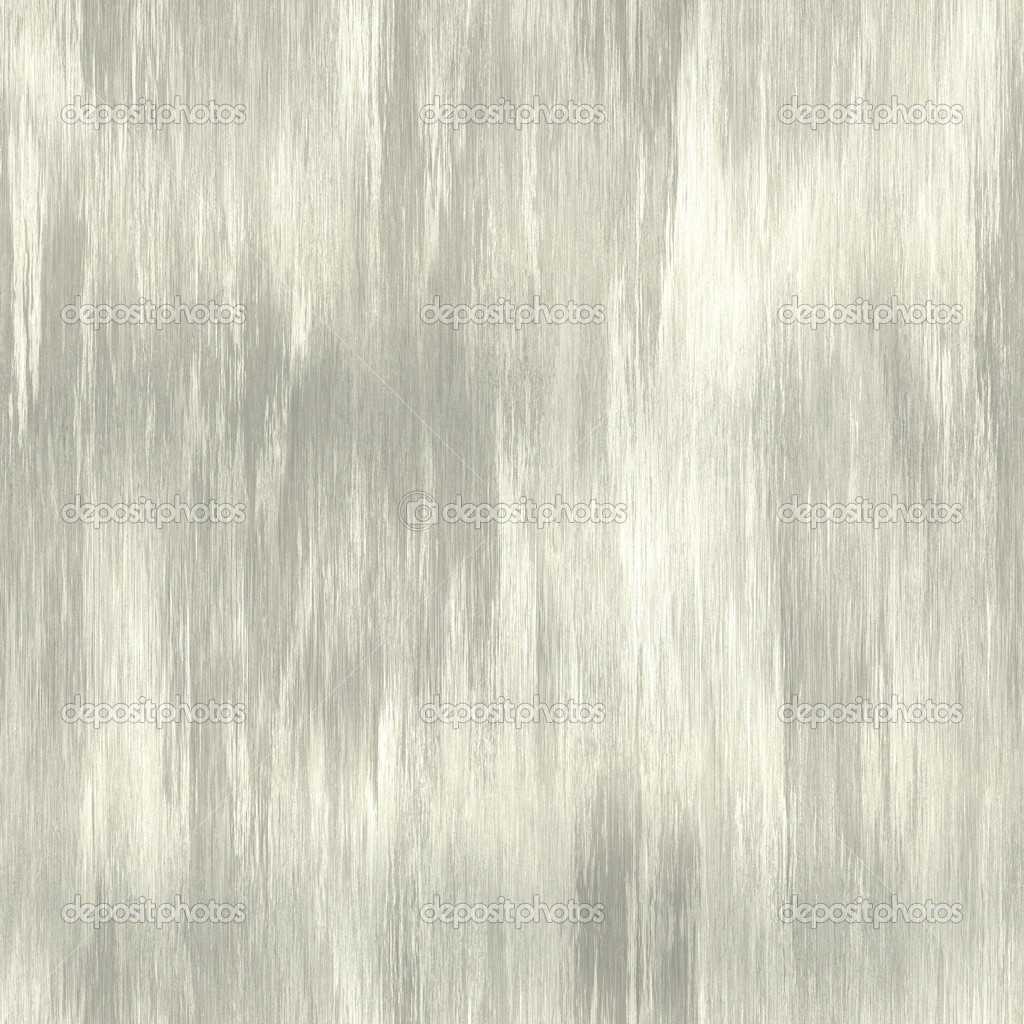 Seamless brushed aluminium texture