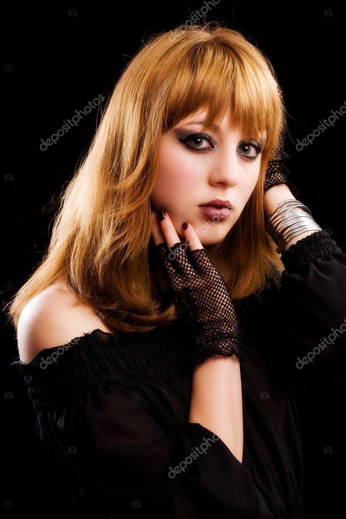 foto-emo-devushek-blondinka-i-bryunetka-seks-a-a-a-video