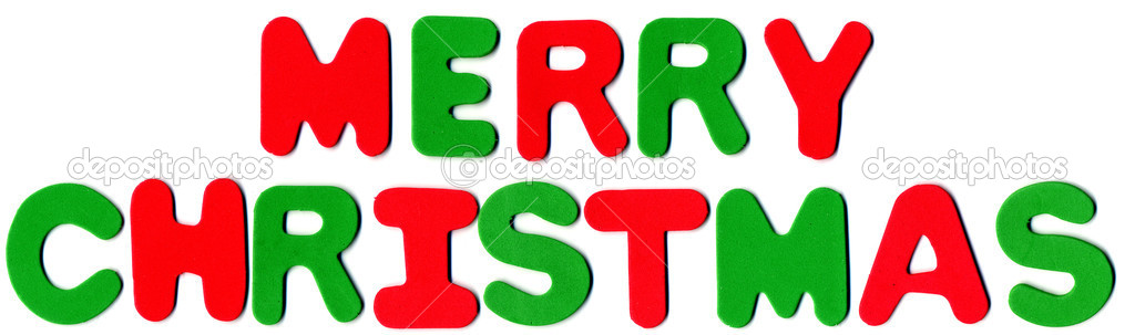 How to write merry christmas in bubble letters Leads none