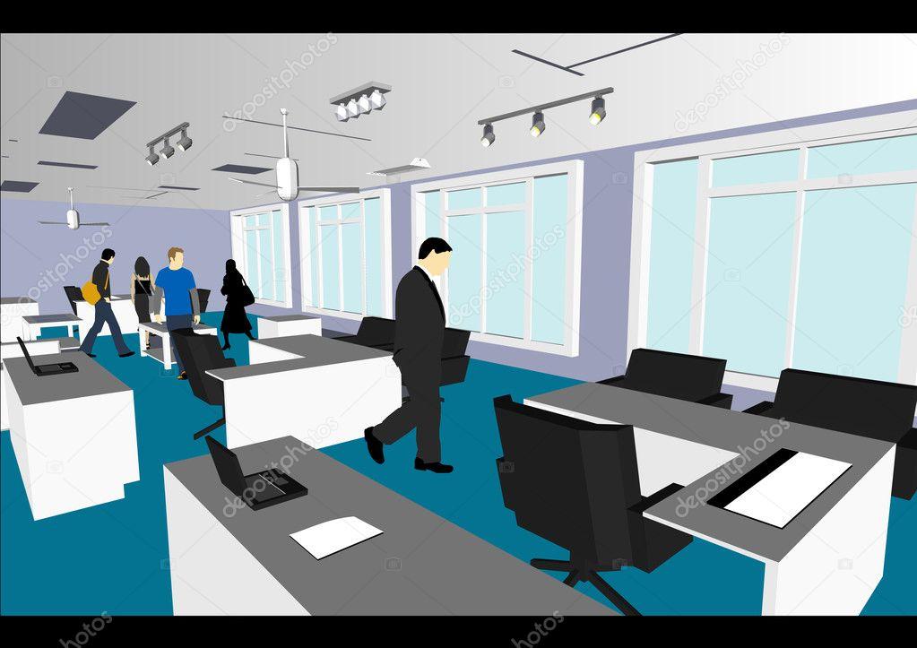 3d House Clipart, Transparent PNG Clipart Images Free Download - ClipartMax