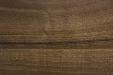 Wooden texture dark walnut
