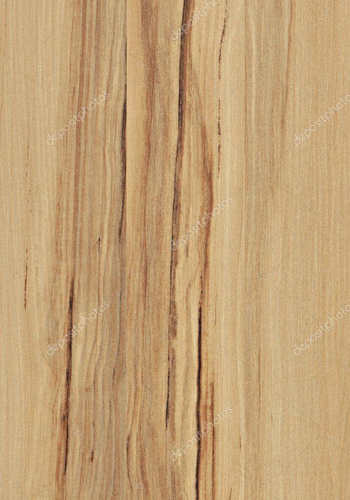 Hochwertig Holz Textur Laminat U2014 Stockfoto