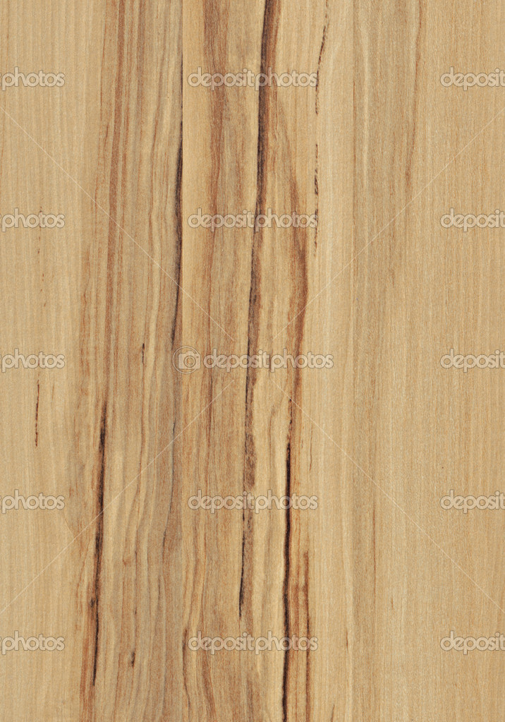 Holz Textur Laminat U2014 Stockfoto