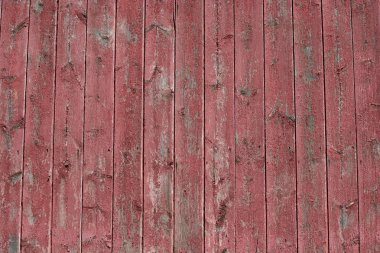 Red wooden barn background image