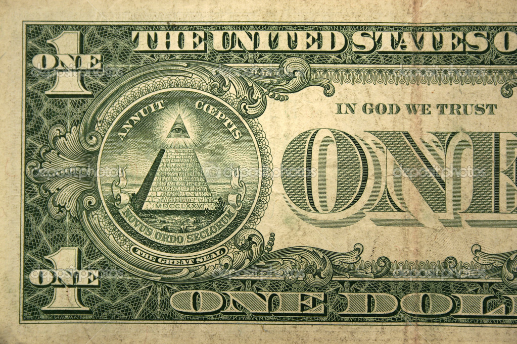 ᐈ Dollar Stock Pictures Royalty Free One Dollar Photos Download On Depositphotos