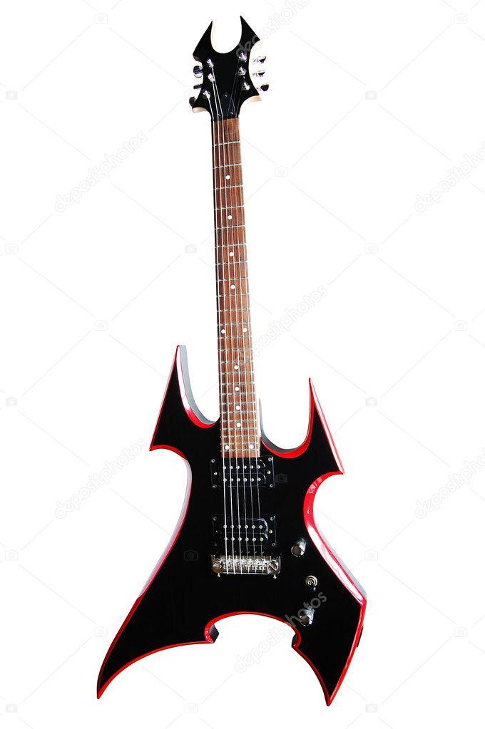 Electricity Guitar Price