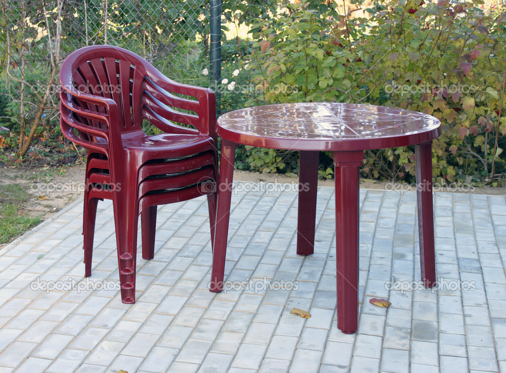benefits of using plastic furniture Homeowners are using outdoor furniture indoors more often so why not now that you have realized the benefits of using outdoor furniture indoors.