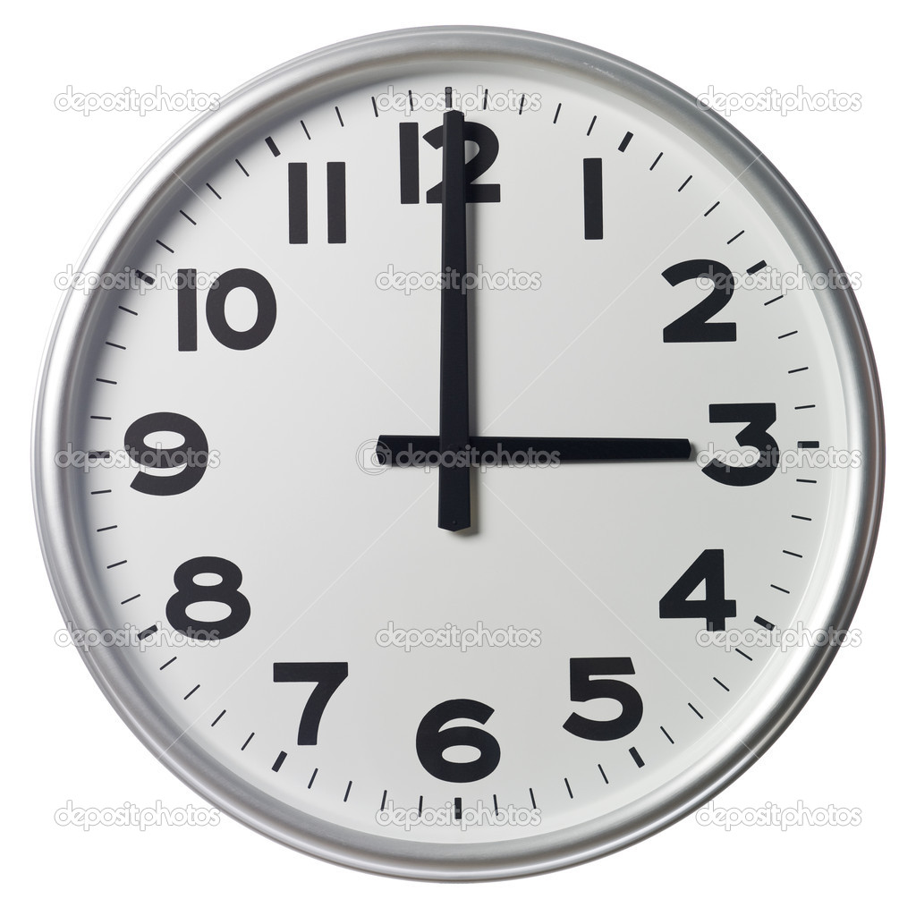 15:00 uhr