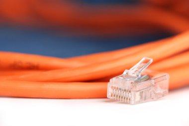 Telecommunication port