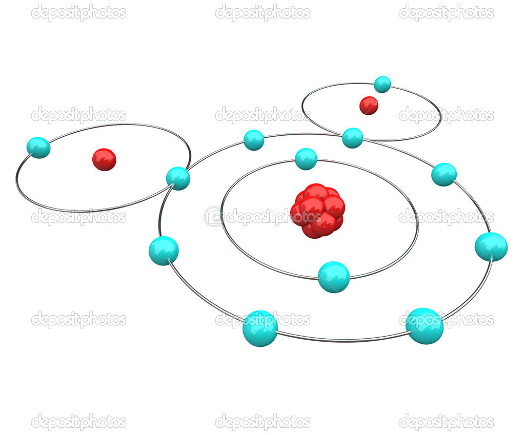Gua h2o atmica diagrama stock photo iqoncept 2039444 gua h2o atmica diagrama fotografia de stock ccuart Images