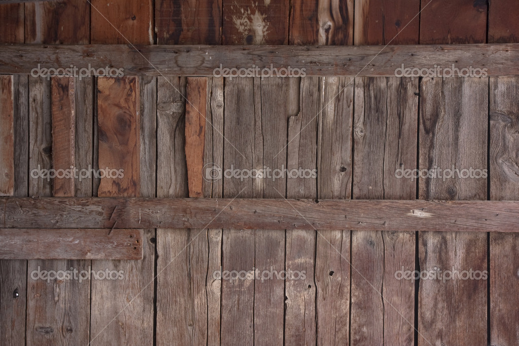 old barn with loft weathered wood of old barn wall stock photo pixelsaway 2053855