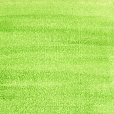 Green rough grunge texture