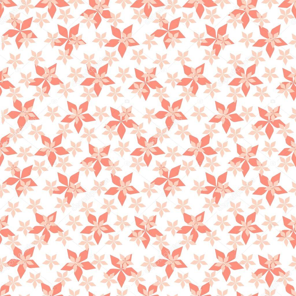 20 Background bunga Vector Images, Background bunga Illustrations ...