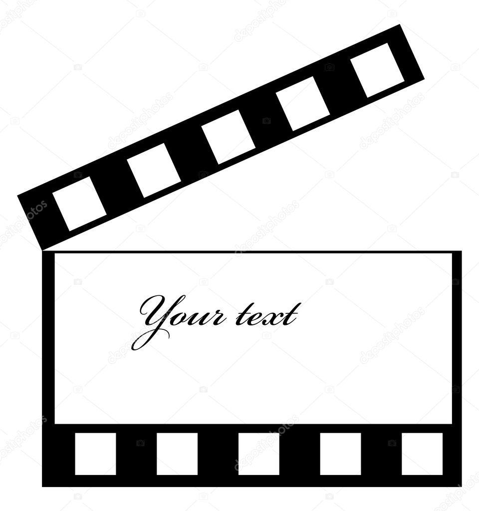 tenth frame cinemas mount sterling kentucky   Framecreave.co