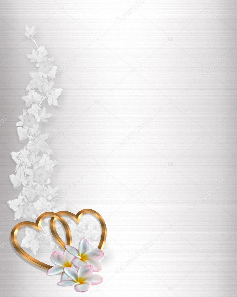 ᐈ Invitation Wedding Stock Pics Royalty Free Wedding Invitation Backgrounds Pictures Download On Depositphotos