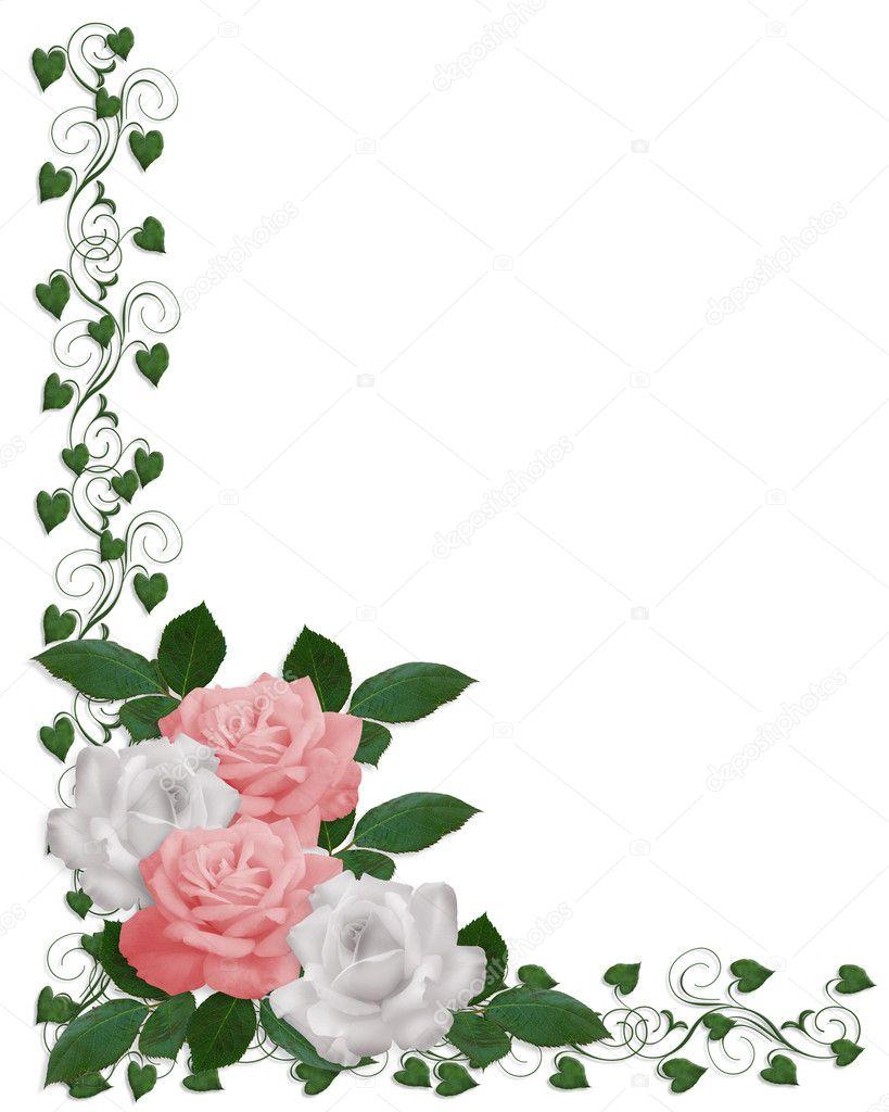 Wedding Invitation Size Standard for good invitations ideas