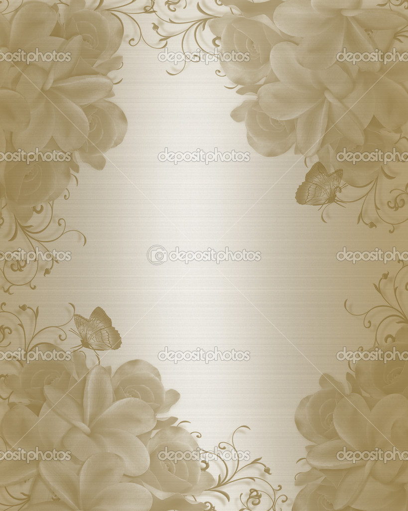wedding invitation background elegant stock photo 2176892 - Wedding Invitation Background