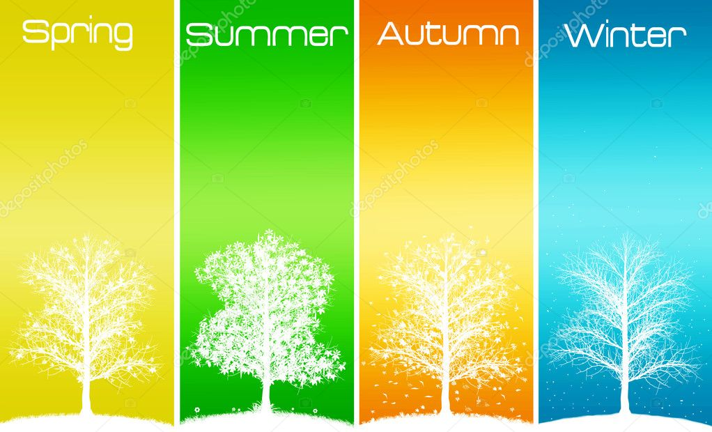 essay on trees and seasons Contents1 essay on summer season : my favourite season11 read also :short essay on importance of exams12 incoming search terms: essay on summer season : my favourite season there are mainly 3 seasons in india.