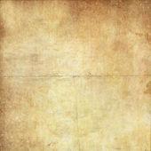 Fotografia sfondo grunge con spazio per il testo