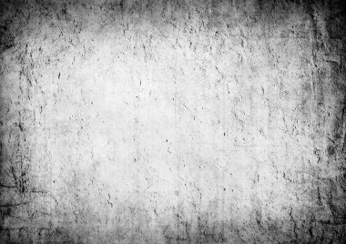 Old , Grunge background