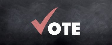 Vote Yeah