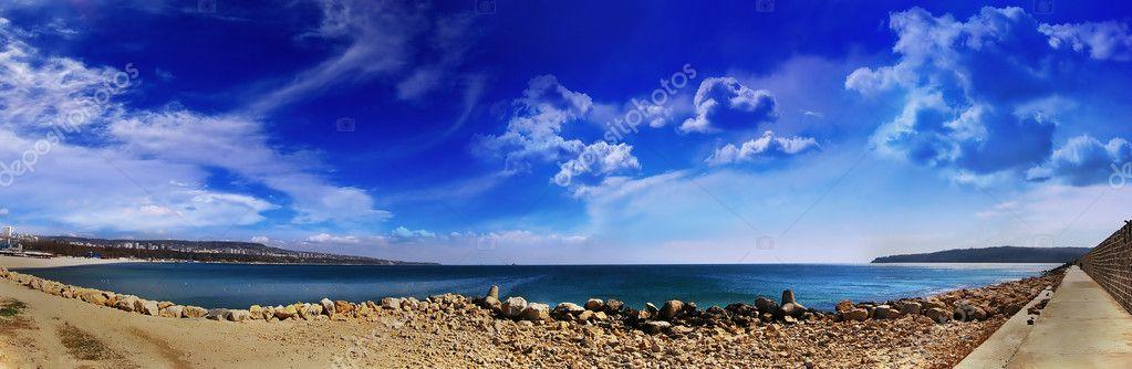 Panorama Beach 2