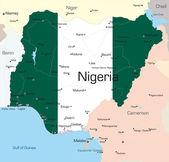 Fotografie Nigeria