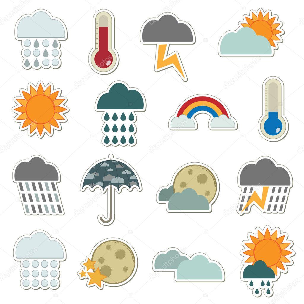 Outdoors Clipart - Nature Clipart, Sun, Rain, School Clipart, Teacher  Clipart, Cute Clipart, Kawaii Chibi, Free Comme… | Cute clipart, Kawaii  chibi, Kawaii stickers
