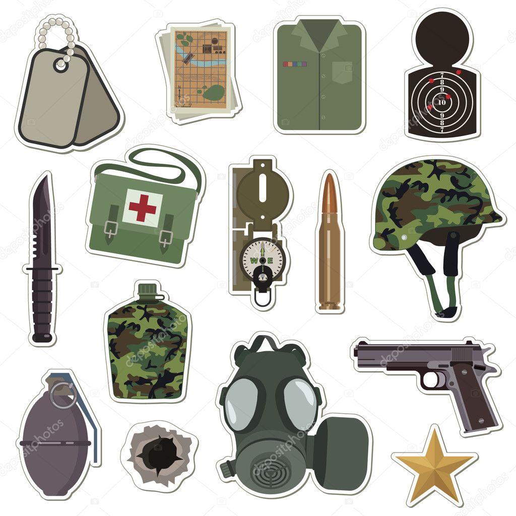 Картинки военные картинки для альбома