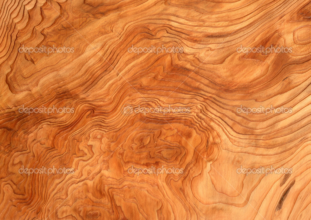 Vetas de la madera con textura fotos de stock hodalexa for Vetas en la madera