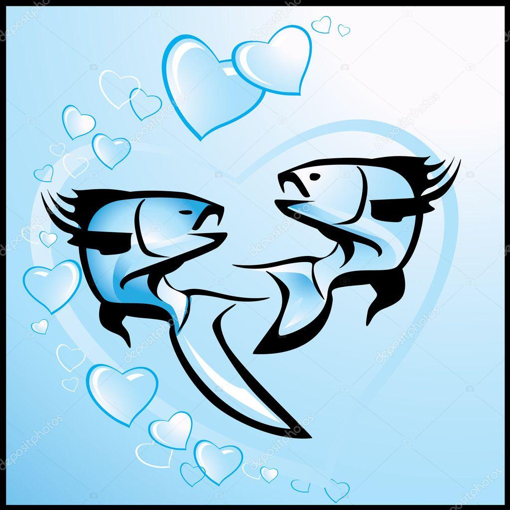 Datazione ragazza pesci