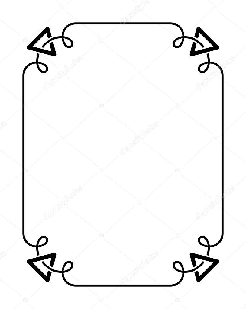 Nata art 2594881 for Illustration minimaliste