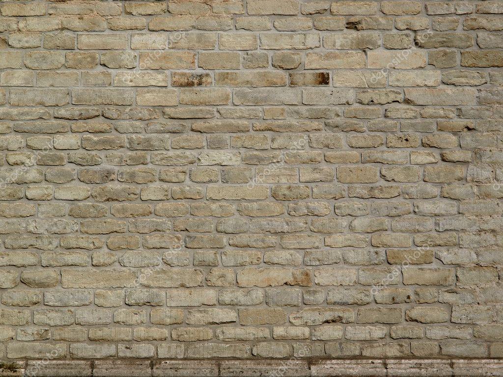 mur de briques texture photographie merial 2231870. Black Bedroom Furniture Sets. Home Design Ideas