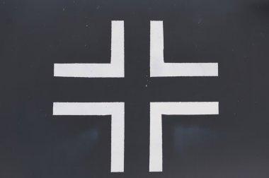 German WW2 emblem