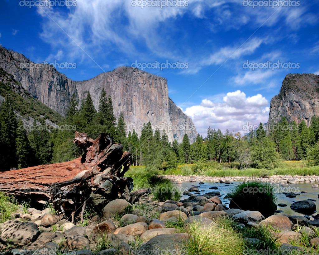 free online dating & chat in yosemite village First protected in 1864, yosemite national park is best known for its waterfalls,  tips for a fun visit to yosemite take care of your park and have fun.