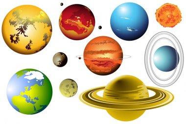 Solar_system_set