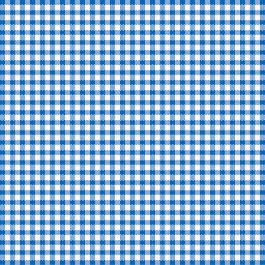 Blue and white popular background