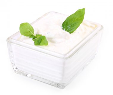Cheese salad traditional Greek dip