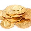 stock-photo-old-gold-coins