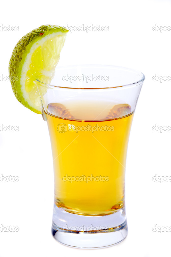 Free Image Shot Glass Alcohol