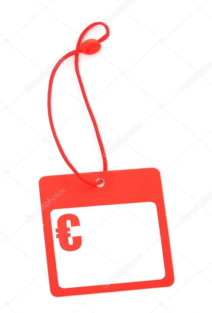 how to write euro symbol