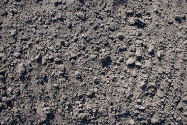Soil background 1