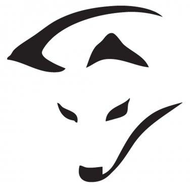Design of a fox