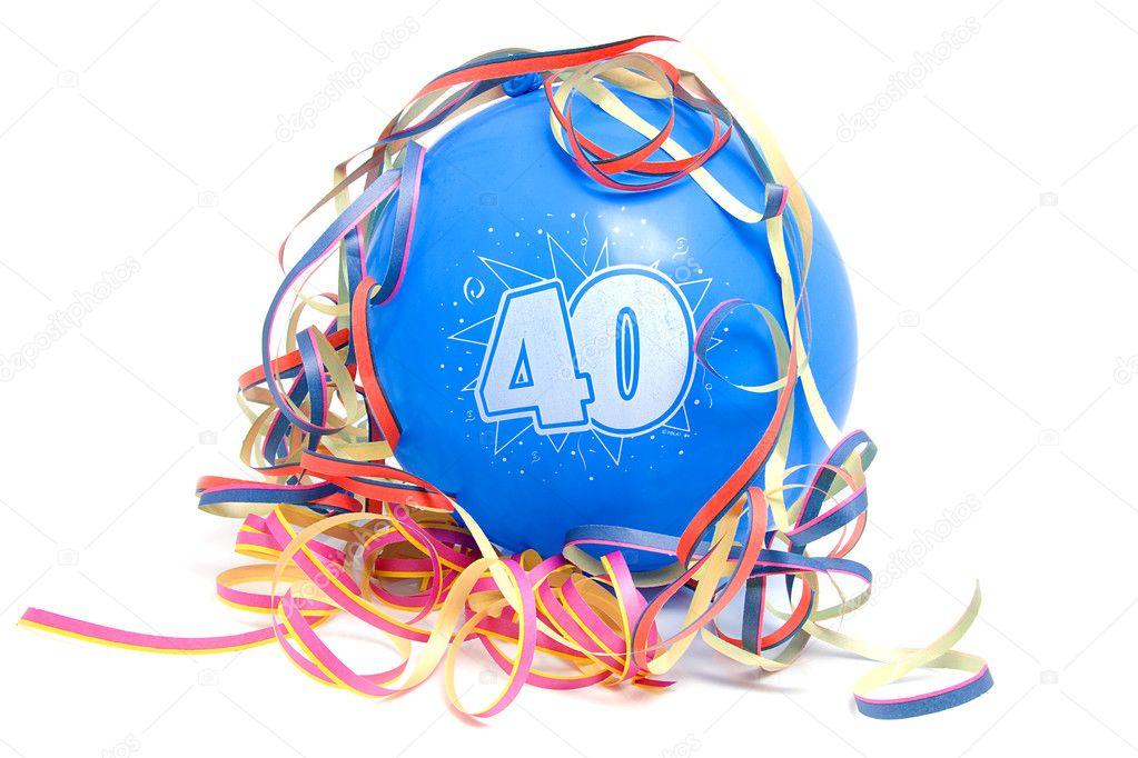 40 дней ребенку картинки поздравления